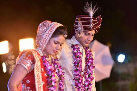 इन महीनों में करेंगे शादी करने वालों का रिश्ता रहेगा अटूट, जिंदगी भर बन रहेगा प्यार!