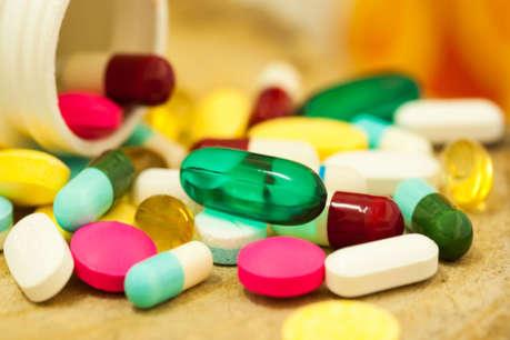 आर्टिकल 370 खत्म होने के बाद अब जम्मू-कश्मीर बन सकता है दवा इंडस्ट्री की पहली पसंद!