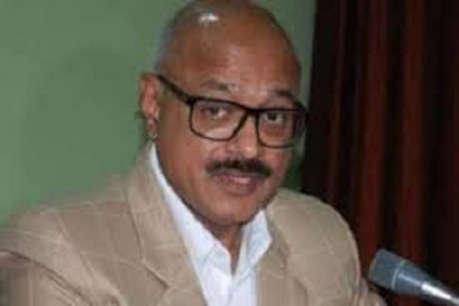 नोटिस के बावजूद EOW ऑफिस नहीं पहुंचे निलंबित डीजी मुकेश गुप्ता, एक महीने का मांगा समय