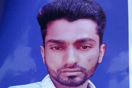 यमुनानगर: अवैध संबंध के शक में युवक को पिलर से बांधकर बेरहमी से पीटा, मौत