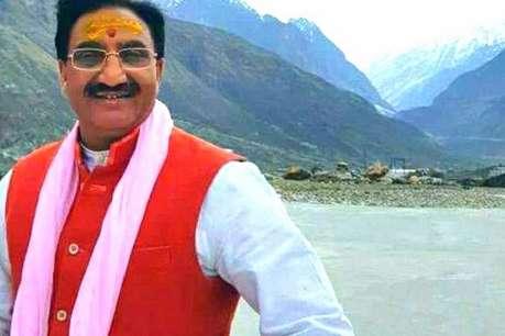 मोदी कैबिनेटः निशंक के कैबिनेट मंत्री बनने से ये 5 बड़े असर होंगे उत्तराखंड की राजनीति पर