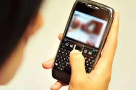 अलवर गैंग रेप: मोबाइल में न रखें वायरल वीडियो, जाना पड़ सकता है जेल