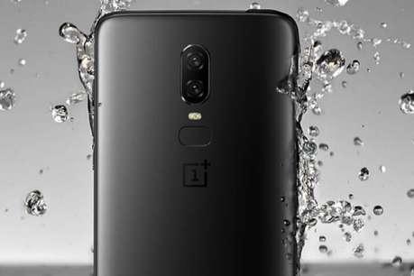 OnePlus को पछाड़ इस कंपनी ने नंबर 1 पर बनाई जगह, जानें लिस्ट में कहां है Xiaomi