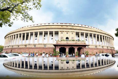 Lok Sabha Election 2019: कौन तोड़ेगा चुनावी चक्रव्यूह का सातवां द्वार?