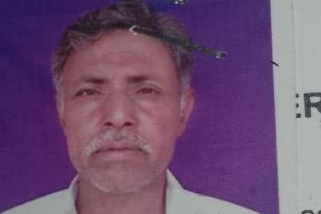बाप ने दो बेटियों का गला काटकर की हत्या, शव कमरे में छोड़ हुआ फरार
