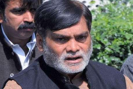 BJP प्रत्याशी रामकृपाल का आरोप, मीसा को लाभ पहुंचाने के लिए वोटरों का धमका रही है RJD