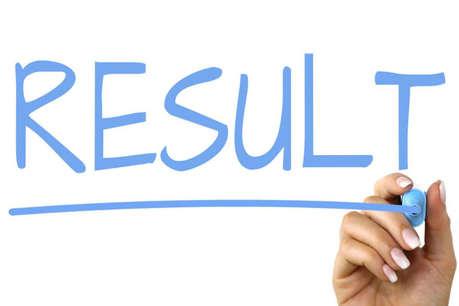 Manipur class 10th Result 2019: अधिकारिक वेबसाइट्स के मुताबिक, 18 मई को आएगा रिजल्ट