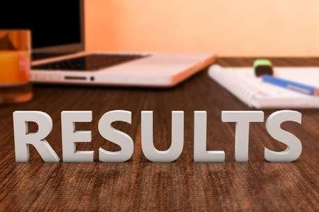 MPSC 2019: महाराष्ट्र लोक सेवा आयोग ने जारी किया परिणाम, mpsc.gov.in पर ऐसे चेक करें