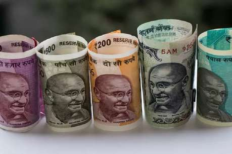 55 रुपये जमा करने पर मिलेगी 3 हजार की मंथली पेंशन, जानें कैसे कराएं रजिस्ट्रेशन