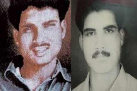 श्रीप्रकाश शुक्ला: एक साधारण सा लड़का कैसे बन गया इंडियाज मोस्ट वांटेड