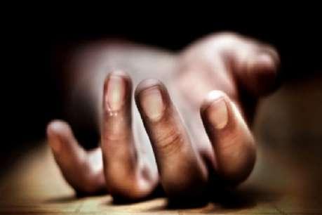 सूरजपुर में बड़ा सड़क हादसा, 6 लोगों की दर्दनाक मौत, 5 की हालत गंभीर