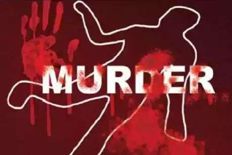 6 महीने से कर रहा था बीवी की हत्या की कोशिश, अब अंजाम दी घटना, क्योंकि...