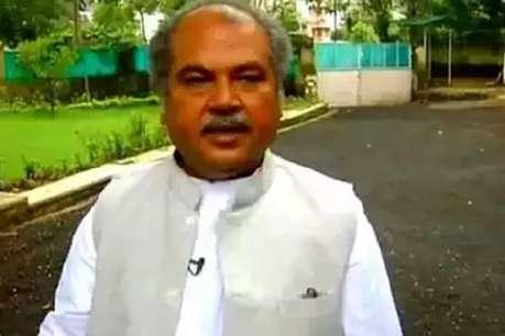 मोदी के मंत्री बोले-कमलनाथ के कई विधायक हमारे संपर्क में, सही वक़्त पर लेंगे फैसला