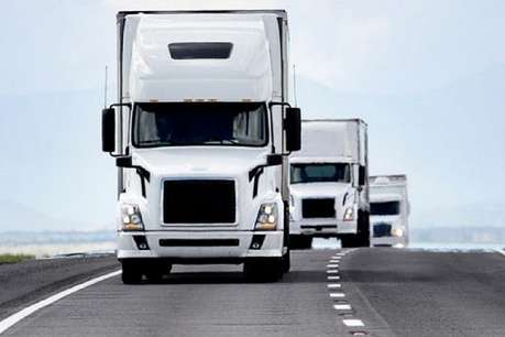 दुनिया में पहली बार बिना ड्राइवर के चलेगा ये ट्रक, जानिए क्या हैं स्पेशल फीचर्स