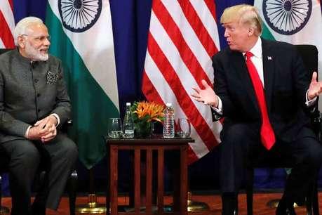 जी-20 में दिखेगा मोदी का जलवा! अमेरिका और जापान से होगी चीन को घेरने पर बात