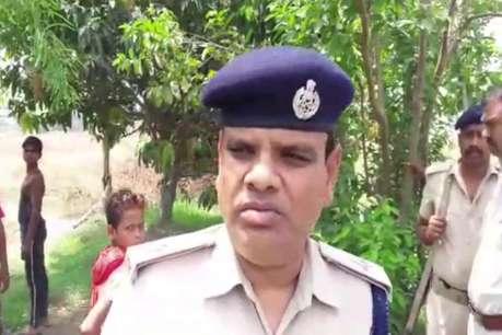 पटना में JDU नेता के पुत्र की हत्या कर शव को खेत में दफनाया