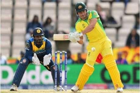 ICC Cricket World Cup 2019 | Australia vs Sri Lanka Match Live Streaming: देखें, ऑनलाइन Hotstar और टीवी कवरेज Star Sports पर