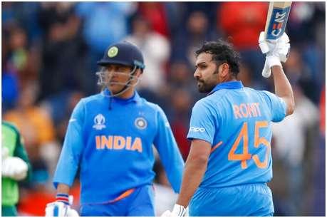 पहली जीत...बड़े आराम से, इन 5 वजहों से भारत को मिली शानदार जीत