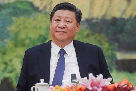 NSG में भारत की सदस्यता का चीन ने फिर किया विरोध