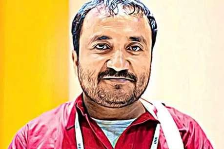आनंद कुमार ने 'सुपर 30' के निर्माताओं के सामने रखी थी ये शर्त, 13 बार बदलवाई कहानी