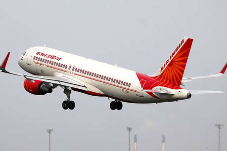 Union Budget 2019: एक बार फिर शुरू होगी Air India को बेचने की प्रक्रिया