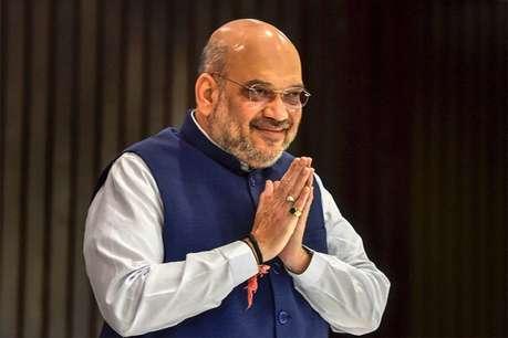 अमित शाह के बाद अब कौन बनेगा BJP अध्यक्ष? सामने आए ये दो नाम
