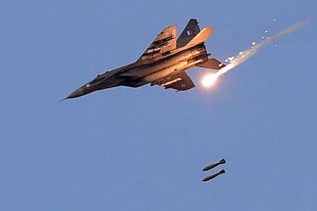 एयरस्ट्राइक की वजह से पाक में फंस गई थी महिला, भारतीय पति से मिल PM मोदी को दिया धन्यवाद