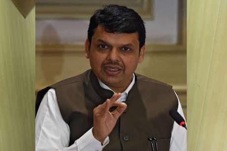 कल होगा महाराष्ट्र कैबिनेट का विस्तार, RPI के अविनाश महातेकर लेंगे मंत्री पद की शपथ