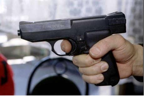 झुंझुनूं में घर में सो रहे युवक के सिर में मारी गोली, मौके पर ही हुई मौत, आरोपी फरार