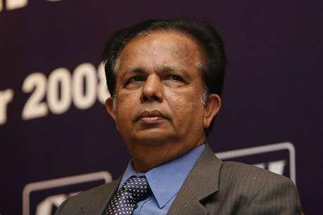 पूर्व ISRO चीफ बोले- 2012 में ही रवाना होना था चंद्रयान-2, UPA ने 'राजनीतिक कारणों' आगे बढ़ा दी योजना