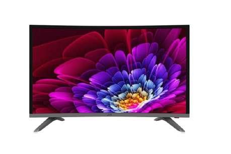 लॉन्च हुए 6 Smart TV, 24 इंच वाले मॉडल को 8 हज़ार रुपये से भी कम में लाएं घर
