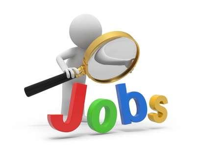 Government job Alert: ओडिशा स्टाफ सेलेक्शन कमीशन ने निकाली ऑडिटर की वैकेंसी