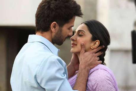 Kabir Singh First Review: बीच में छोड़कर भाग गए, फिल्म देखकर निकले लोगों ने कही ये बातें