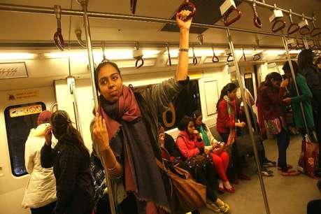 अरविंद केजरीवाल सरकार की महिलाओं को मुफ्त मेट्रो यात्रा क्यों नहीं है मास्टरस्ट्रोक