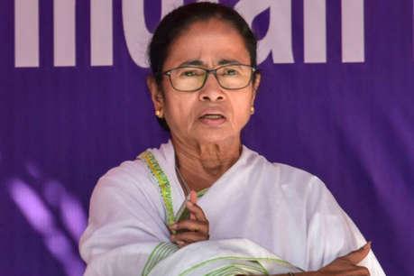 TMC नेता की हत्या के आरोप में दो गिरफ्तार, ममता करेंगी परिवार से मुलाकात