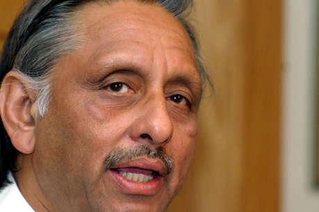 मणिशंकर अय्यर ने दिया बड़ा बयान, कहा- 'गैर गांधी' हो सकता है पार्टी का प्रमुख