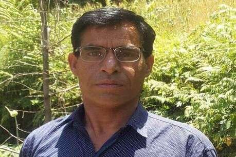 कुल्लू बस हादसा: ऑफिस से फोन आते रहे, पत्रकार मोहन की हो चुकी थी मौत
