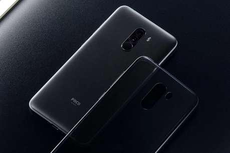 Xiaomi ने कम कर दी अपने इस बजट फोन की कीमत, अब सिर्फ इतने में हो जाएगा आपका