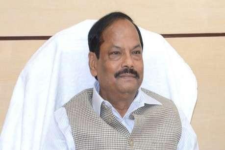झारखंड विधानसभा चुनाव 2019 की तैयारी में जुटी भाजपा