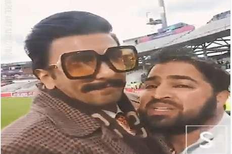 पाकिस्तानी अखबार में आखिर क्यों छाए रणवीर और प्रियंका चोपड़ा?