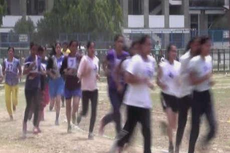 रोजगार: 174 पदों के लिए हिमाचल पुलिस की भर्ती प्रक्रिया 29 जून तक चलेगी