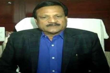 कमलनाथ के मंत्री की चेतावनी-MP को प.बंगाल ना बनाएं 'विजयवर्गीय'