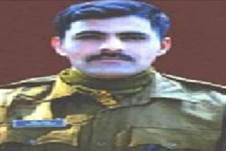 अनंतनाग आतंकी हमला: देवास के संदीप यादव शहीद, CM कमलनाथ ने व्यक्त की संवेदना