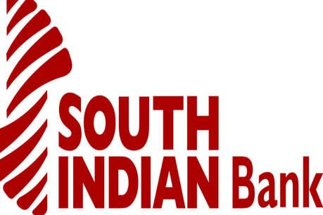 South Indian Bank Recruitment 2019: ग्रेजुएट्स के लिए 385 वैकेंसी, आवेदन की आज आखिरी तारीख