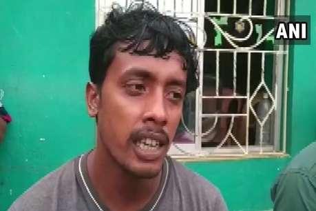 मुर्शिदाबाद में TMC कार्यकर्ता के घर में बम फेंकने के बाद की फायरिंग, तीन की मौत