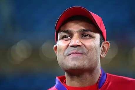 ICC World Cup 2019: भारत नहीं, वर्ल्ड कप में वीरेंद्र सहवाग की फेवरेट है ये टीम, बताई वजह