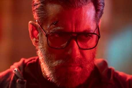 Bharat Movie Review: 70 साल के बूढ़े के किरदार को शानदार तरीके से निभा ले जाते हैं सलमान खान