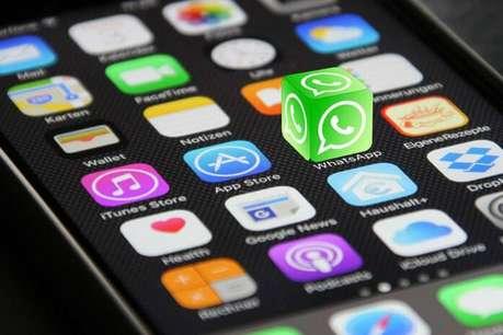 प्री-इन्सटॉल्ड ऐप्स की वजह से स्लो हो रहा है फोन तो अपनाएं ये तरीका