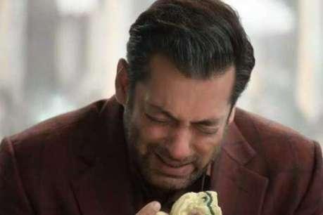 इस बॉलीवुड एक्टर की नज़र में 'भारत' सलमान खान की सबसे घटिया फिल्म
