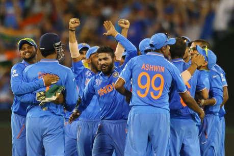 ICC World Cup 2019 के लाइव मैच यहां पर देखें फ्री